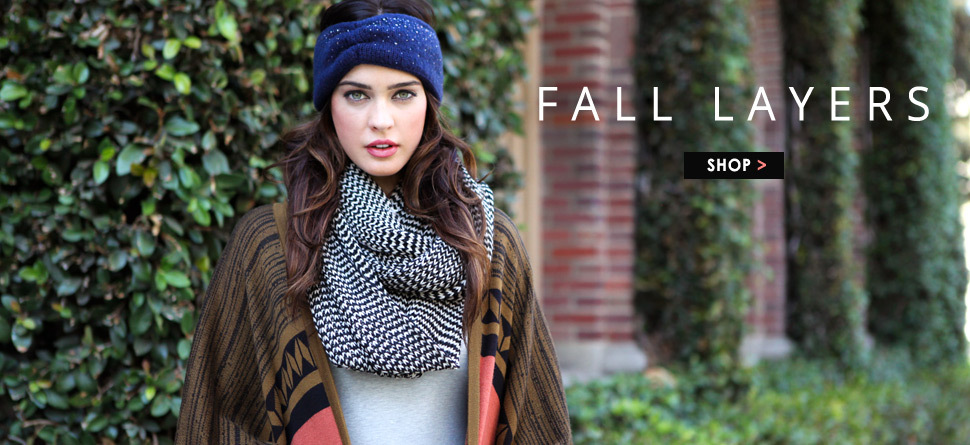ShopLately - Marketplace for Fashion Jewelry and Trendy Accessories