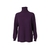 Silvano angora sweater - Clothing | By Malene Birger