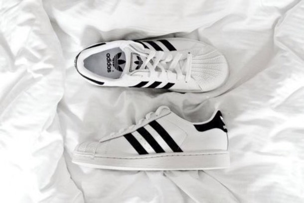 shoes adidas cool