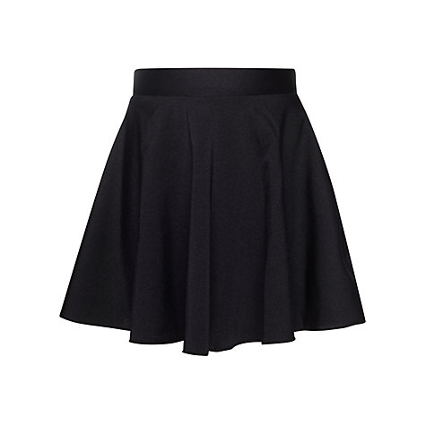 Buy Tappers and Pointers ISTD Circular Dance Skirt | John Lewis