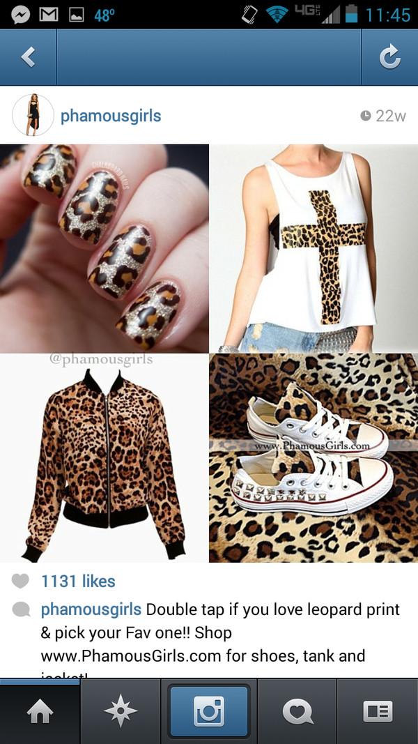 jacket shoes blouse