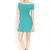 Favorite Bodycon Dress | FOREVER21 - 2000090086