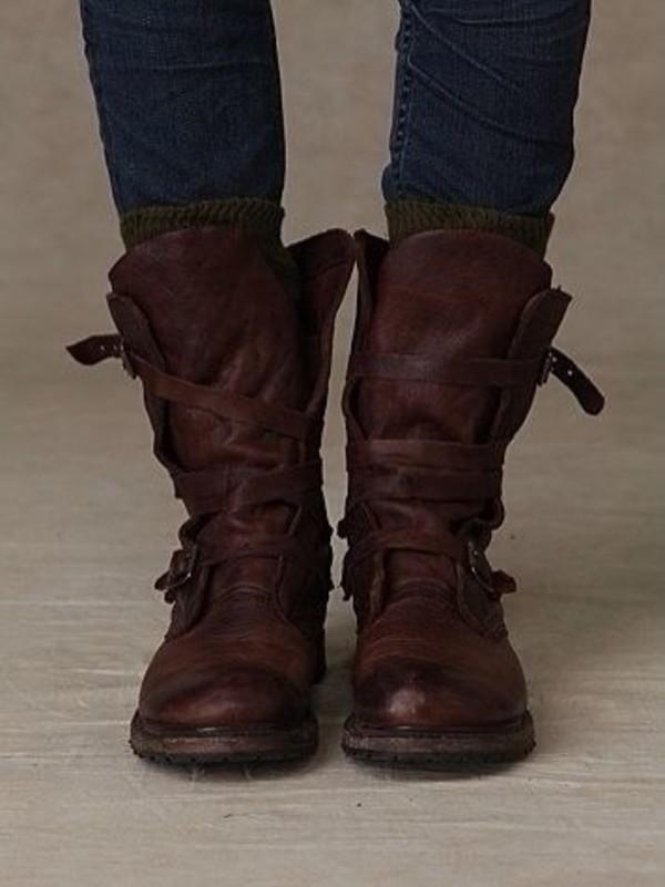 shorts pinterest boots shoes