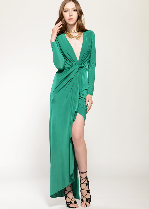 evening dress elegant dress stylemoi pretty fabulous dress