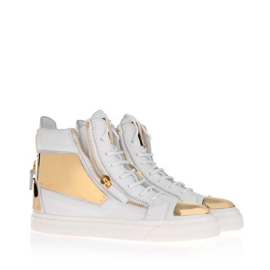 rdw329 004 - Sneakers Women - Sneakers Women on Giuseppe Zanotti Design Online Store United States
