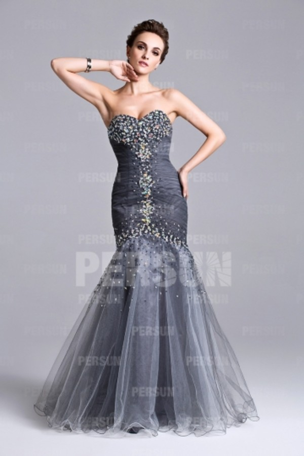 dress persunmall long dress prom dress