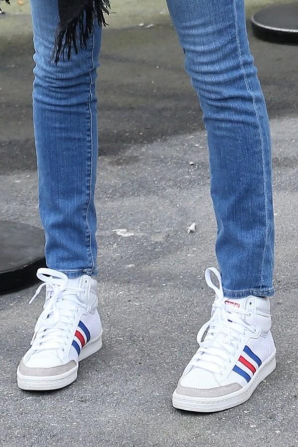 shoes style shoea celebrity celeb