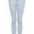 MOTO Sky Blue Joni Jeans - Denim Lightens Up   - New In  - Topshop