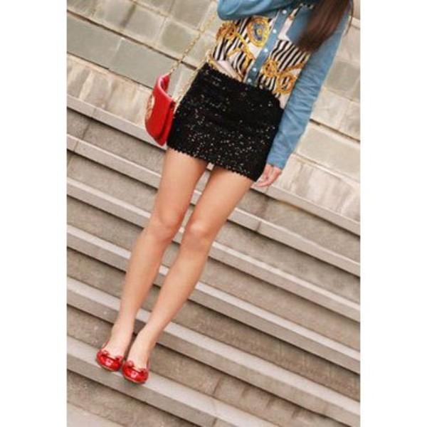 dress fashion clothes