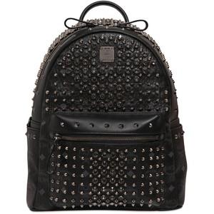 Studded Backpacks - Shop for Studded Backpacks on Polyvore