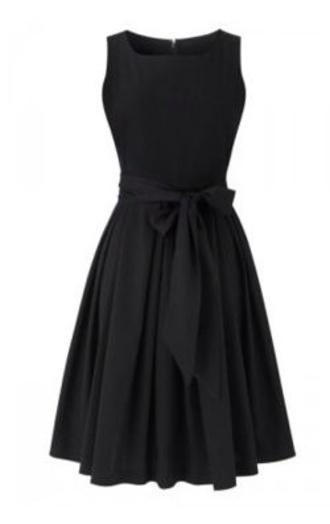dress little black dress black sexy dress cute dress clothes women's women's dress women's dresses juniors black classy cute outfits