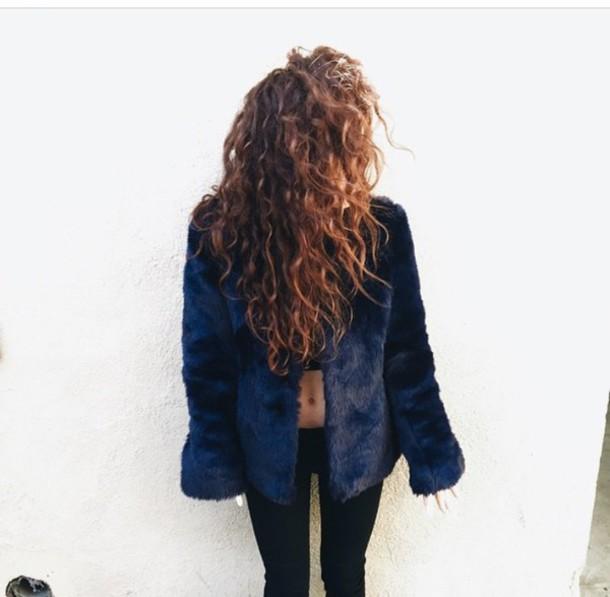jacket fur coat fur jacket coat celeb recent new glamour furry coat furry jacket fur faux fur jacket faux fur
