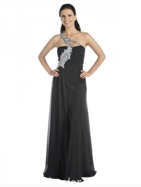dress ballkleider günstig online shop