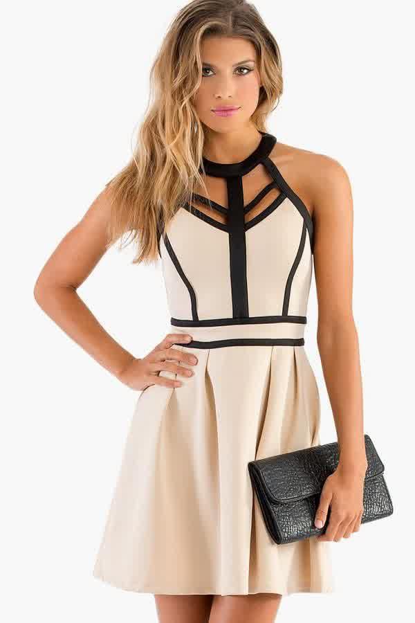 white dress summer dress black dress bag dress skirt
