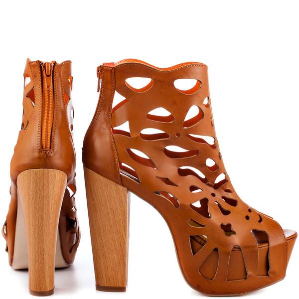 shoes shoe republic