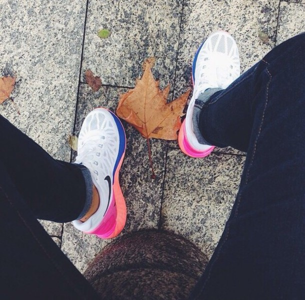 shoes cute shoes nike shoes style nike running shoes