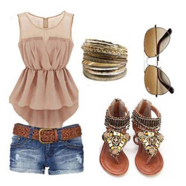 blouse beige tank top cute tank tops transparent tank top
