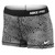 Compression Clothing Women's Clothing Shorts | Eastbay.com