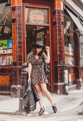 dress shoes bag jacket wish wish wish hat