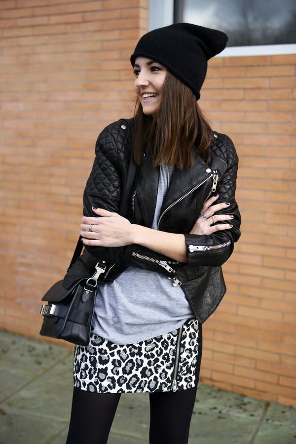 lovely pepa skirt shoes jacket t-shirt hat bag jewels
