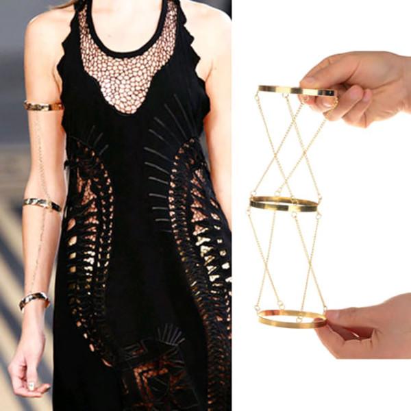 jewels cool bracelets