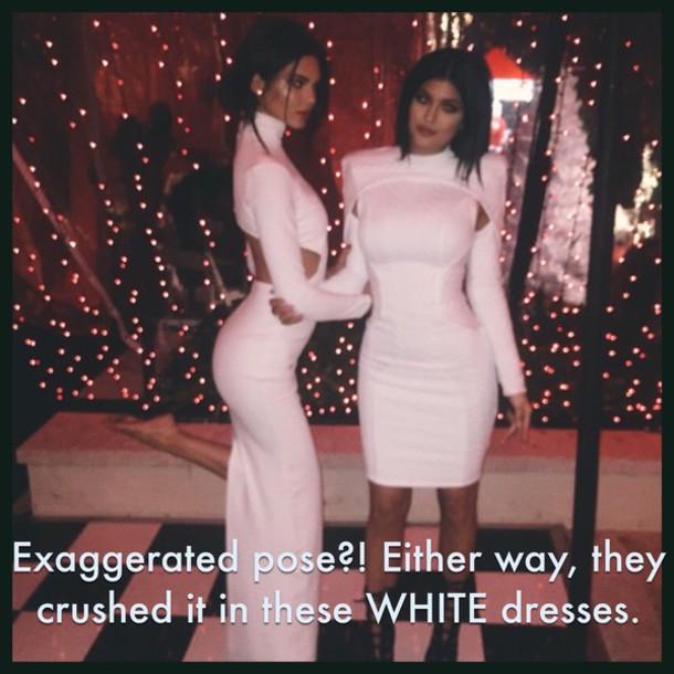 celebrity style dress
