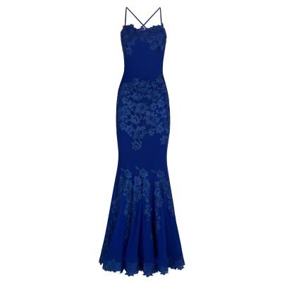 Forever Unique Porsia Evening Wear Dress