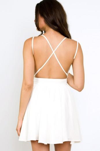 Wind In The Willows Dress- Keepsake- $160