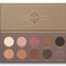 Cocoa blend eyeshadow palette