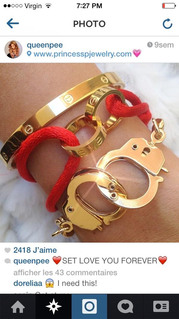 jewels jewelry vintage hipster gold silver girl girl bracelets instagram bracelets stacked bracelets gold bracelet