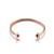 Clarus Bracelet – Tiro Tiro
