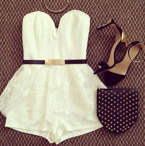 dress shoes bag clothes jewels