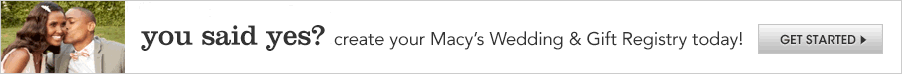 Product - Not Available - Macy's