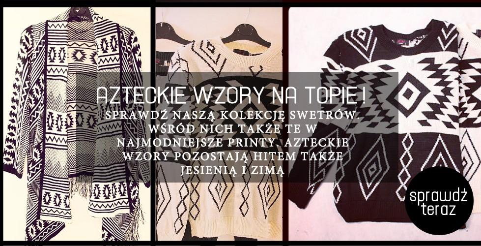 Buty - creepersy - koturny - sklep internetowy - Papilion.pl