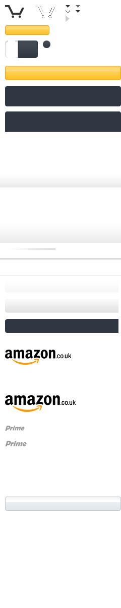 CELINE PARIS UNISEX T SHIRT TOP RIHANNA SWAG COMME DES FUCKDOWN GEEK MEOW HYPE: Amazon.co.uk: Clothing