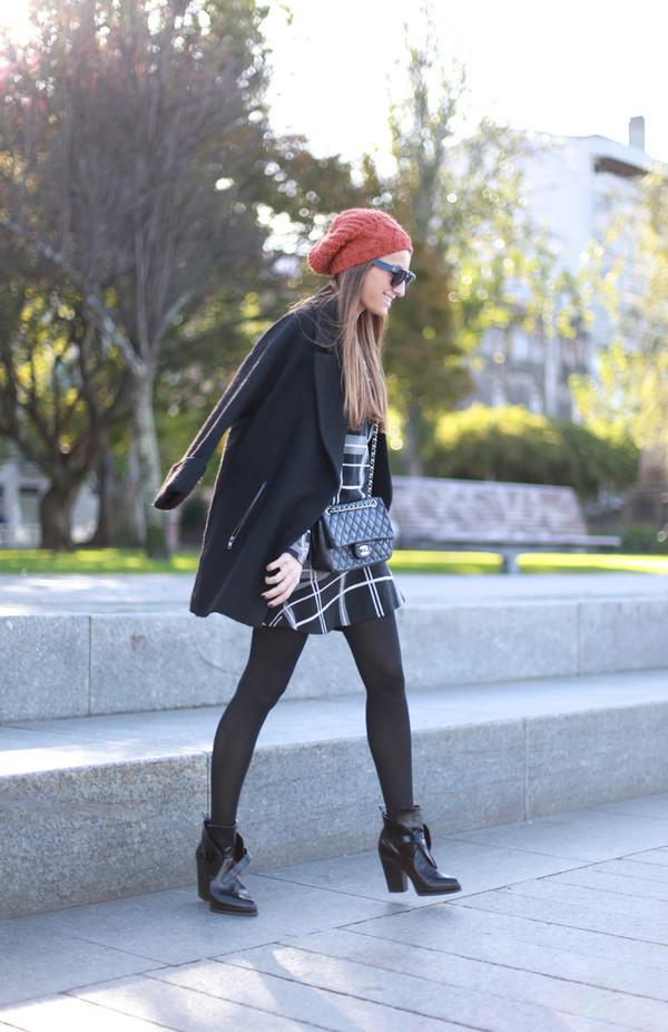 b a r t a b a c t-shirt skirt coat hat bag shoes sunglasses