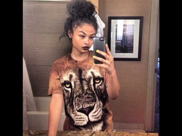 shirt india westbrooks tiger lion urban top brown black yellow india