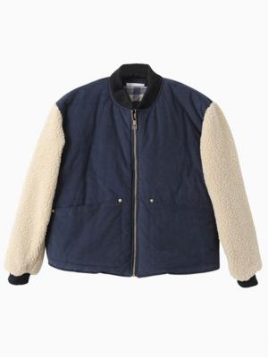 Women's coats and jackets   The latest coats and jackets collection   Choies