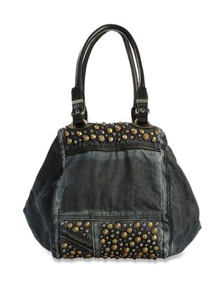 Bags Diesel for Women at the Official Online Store