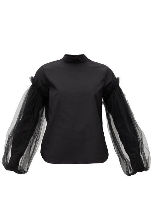 Pink Handbags | Overstock.com: Buy Leather Bags, Crossbody & Mini Bags, & Shoulder Bags Online