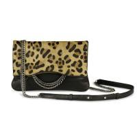 Animal Crossbody Bag by Christina Dueholm - Bags