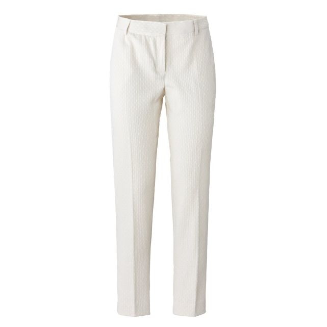 Pantalon raccourci 2 coloris Paul And Joe Sister | La Redoute