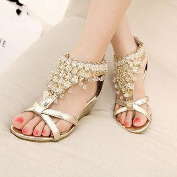 shoes shoes fashion sandals