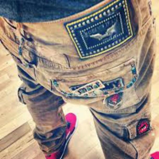 jeans robin jeans