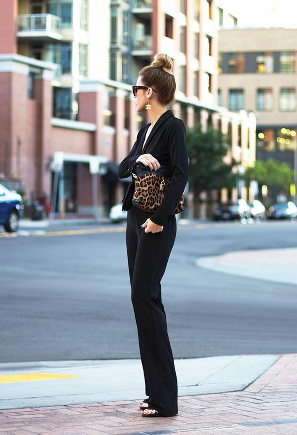sunglasses jewels pants bag shoes