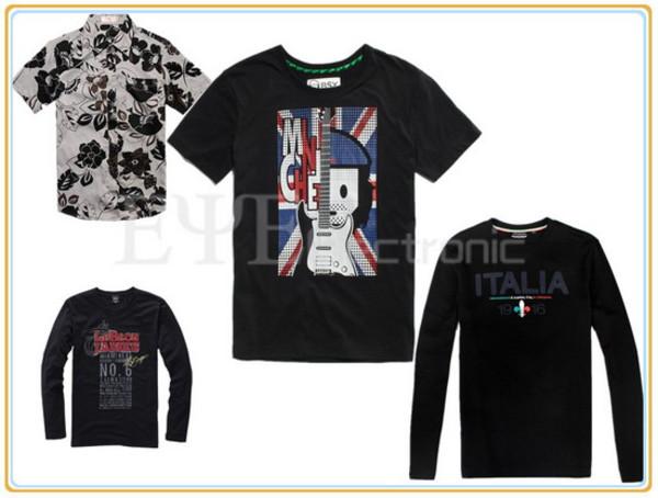 t-shirt poker converter cloth poker converter summer t-shirt
