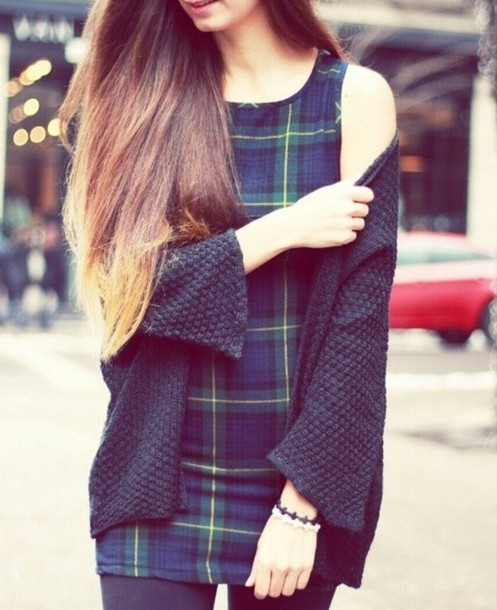 coat dress