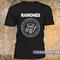 Ramones unisex t-shirt - teenamycs