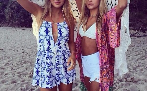 dress romper romper ebonylace.storenvy ebonylace.storenvy ebonylace-streetfashion ebonylace247 blue dress blue dress