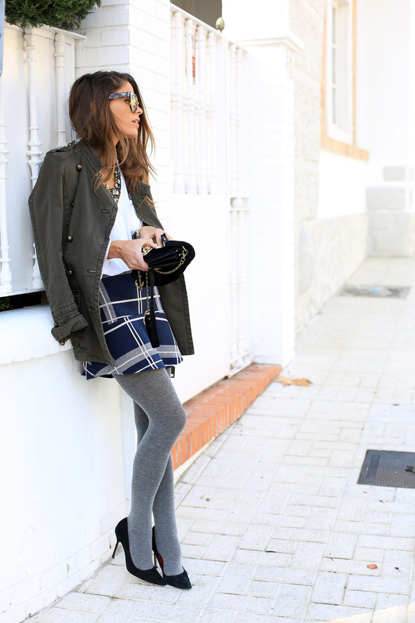 seams for a desire jacket shirt skirt shoes bag t-shirt jewels sunglasses